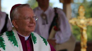 Abp Marek Jędraszewski ogłosił 9-tygodniową nowennę przed beatyfikacją kard. Stefana Wyszyńskiego