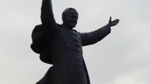 Konkurs na post promujący myśl Jana Pawła II