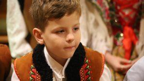 Inauguracja roku szkolnego w Zespole Szkół Mistrzostwa Sportowego im. S. Marusarza w Zakopanem