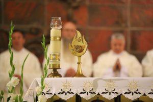 Abp Marek Jędraszewski o bł. Anieli Salawie: Osobista godność, miłość Boga i zawierzenie