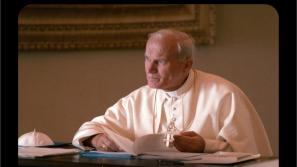 """Nowy cykl podcastów """"Na ścieżkach myśli Jana Pawła II"""""""